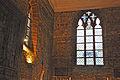 Vitrail de la chapelle de l'Ermite.jpg