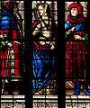Vitraux Cathédrale d'Auch 23.jpg