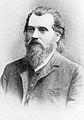 Vladimir Gernet.jpg