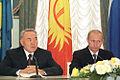 Vladimir Putin 13 May 2002-12.jpg