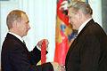 Vladimir Putin 20 September 2000-5.jpg