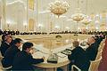 Vladimir Putin 30 November 2001-3.jpg