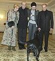 Vladimir Putin and Koni-3.jpg