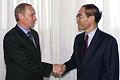 Vladimir Putin in France 29 October-1 November 2000-5.jpg