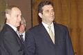 Vladimir Putin in Serbia 16-17 June 2001-3.jpg