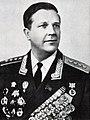 Vladimir Tolubko.jpg