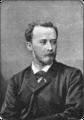 Vlaho Bukovac 1885 Meisenbach.png
