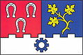 Vlajka města Hostivice.jpg