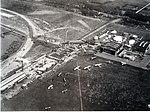 Vliegveld Waalhaven, september 1922.jpg