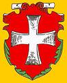 Volhynia emblem XVII.jpg