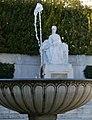 Volksgarten Denkmal Kaiserin Elisabeth ('Sisi').jpg