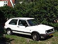 "Volkswagen Golf 1.3 ""Manhattan"" (9513622609).jpg"