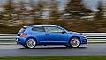 Volkswagen Scirocco - Circuit Val de Vienne - 15-11-2014 - Image Picture Photography - Organisateur - Club AGC86 Vienne - www.agc86.fr (15618058798).jpg