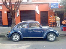 1992 volkswagen sedán  in this car the brazilian stamped steel wheels are  observed  those wheels were fitted in some units between 1992 and 1994
