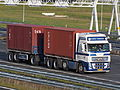 Volvo FH, De Groot Transport.JPG