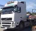 Volvo FH Globetrotter.jpg