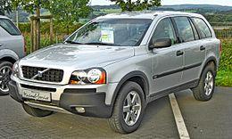 Volvo XC90 front,1.JPG
