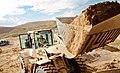 Volvo loader in Afghanistan.jpg