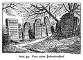Vom alten Judenfriedhof Abb 49.jpg