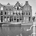 Voorgevel - Leiden - 20336016 - RCE.jpg