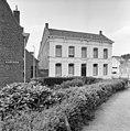 Voorgevel Huize Pastoraal - 's-Heerenhoek - 20105936 - RCE.jpg