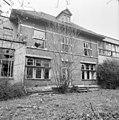 Voormalige Huishoudschool, woning achter de school - Delft - 20050580 - RCE.jpg
