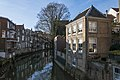 Voorstraathaven, Dordrecht (24649246535).jpg