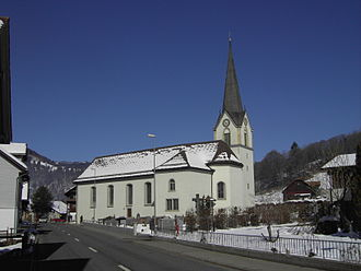 Vorderthal SZ church.jpg