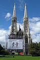 Votivkirche Vienna 1.jpg