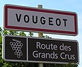 Vougeot route grand cru.jpg