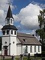 Voxna kyrka 02.JPG