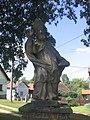 Vrcen socha biskupa.JPG