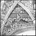 Vrena kyrka, kalkmålningar 10.jpg