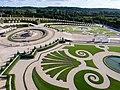 Vue aérienne du domaine de Versailles par ToucanWings - Creative Commons By Sa 3.0 - 057.jpg