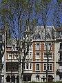 Vue d'ensemble 4 Palais Mimard Saint-Etienne.jpg