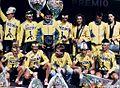 Vuelta España 1991.jpg
