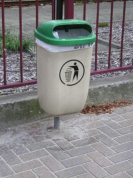 File:Vuilnisbak-Lebbeke.JPG