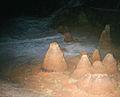 Vulcoes de Caverna.JPG