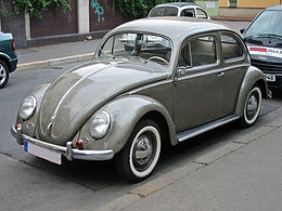 Volkswagen_Maggiolino