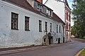Vyborg StorozhevoyBashniStreet3 006 9378.jpg