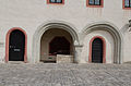 Würzburg, Festung Marienberg, Stallungen-007.jpg