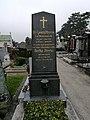 W13-FriedhofHietzing Georg Preyss Gr10Nr33.jpg