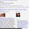 W3m-wikipedia.png