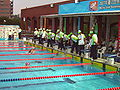 WDSC2007 Day4 M200Breaststroke-5.jpg
