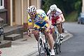 WE Photo WMFR Domfront 2014 - vélo - sprint 1ere course - 2.jpg