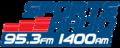 WHGB (CBS Sports Radio) logo.png