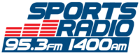 WHGB (CBS Sports Radio) logo.png