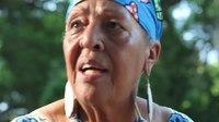 File:WIKITONGUES- Caroline speaking Gullah and English.webm