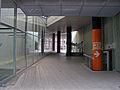 WLANL - jacco.org - Wiki Loves Art - Kunsthal Rotterdam (22).jpg
