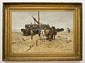WLANL - jpa2003 - Bomschuit op het strand(Anton Mauve) 1882.jpg